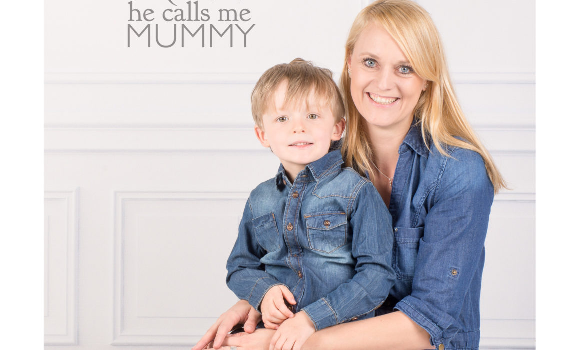 Kinderfotoshooting-13