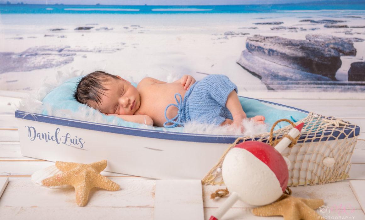 Neugeborenenfotografie-16