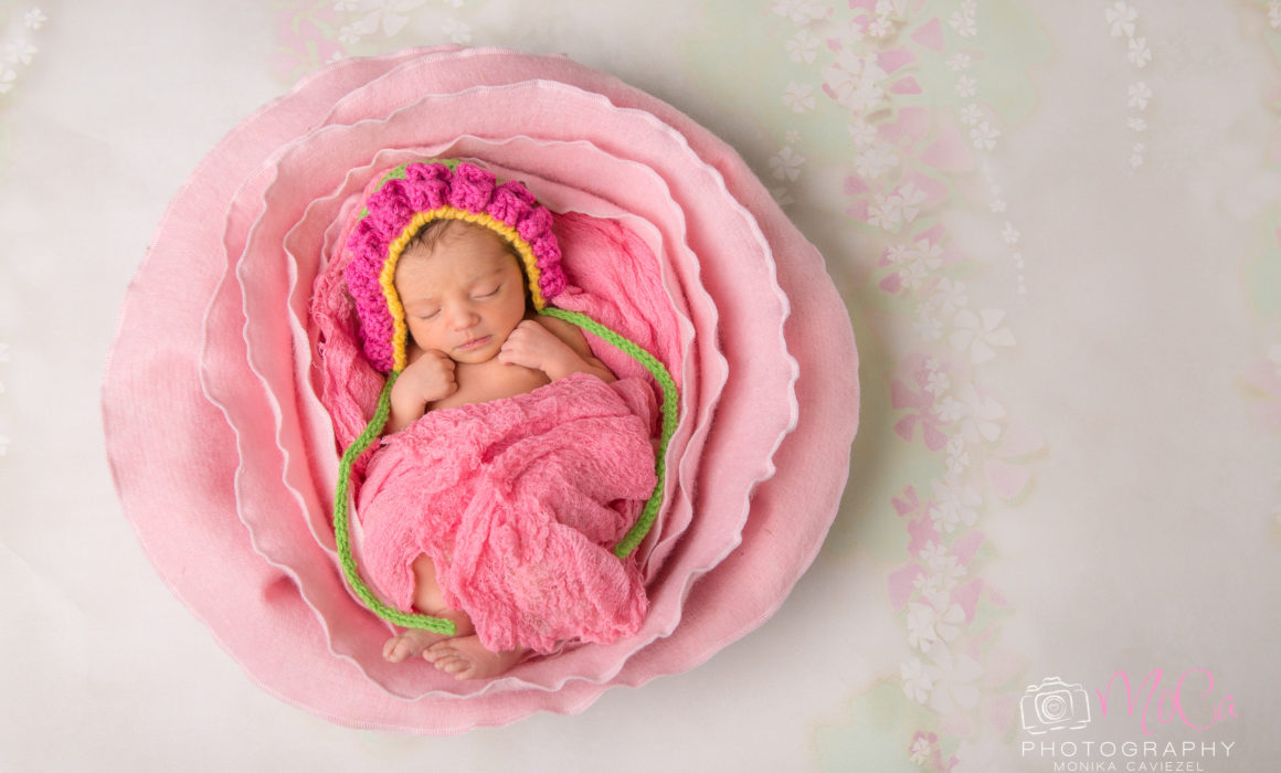 Newbornphotography, Babyshooting,