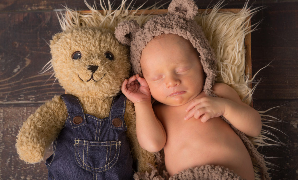 Newbornfotoshooting-10