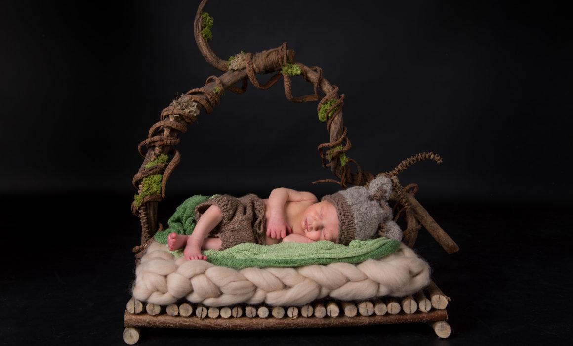 Newbornfotoshooting Jari-4