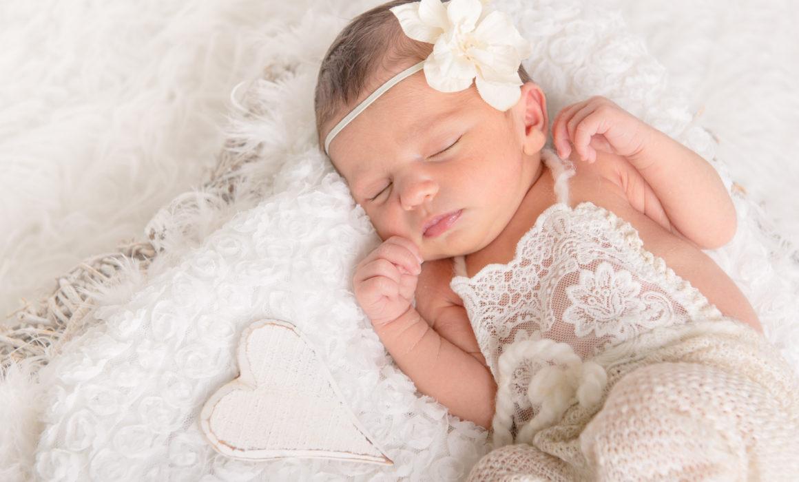 Newbornfotoshooting_-7