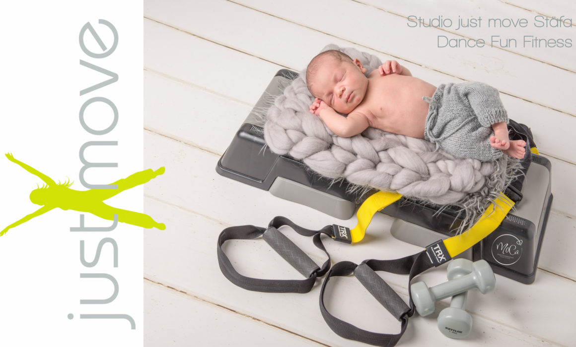 Neugeborenenfotografie Schweiz Eray-4