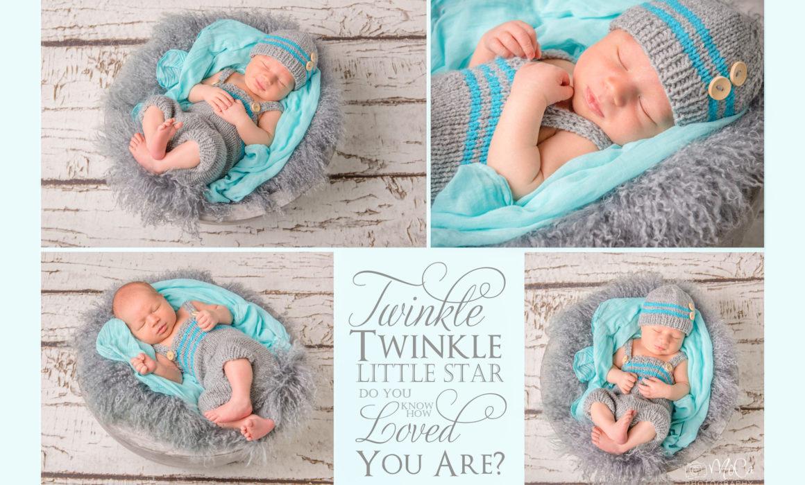 Newborn Newornphotography Babyfotografie