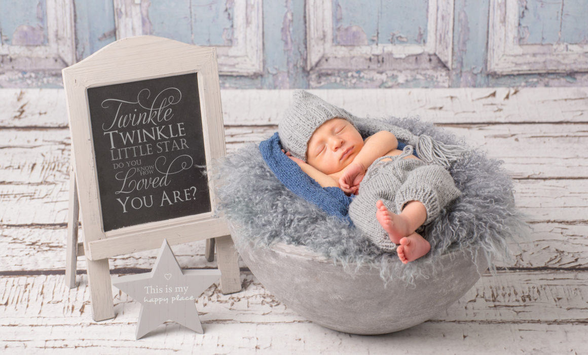 Babyshooting Newbornshooting Babyfotografie Schweiz