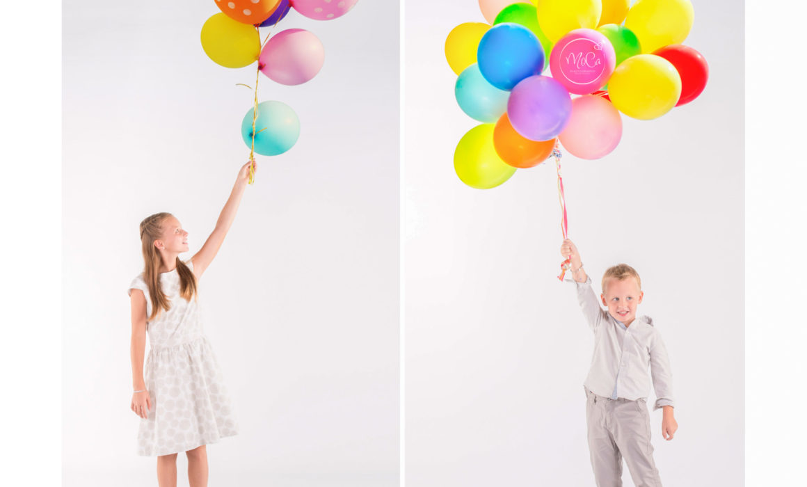 Kinderfotoshooting Kinderfotografie Schweiz
