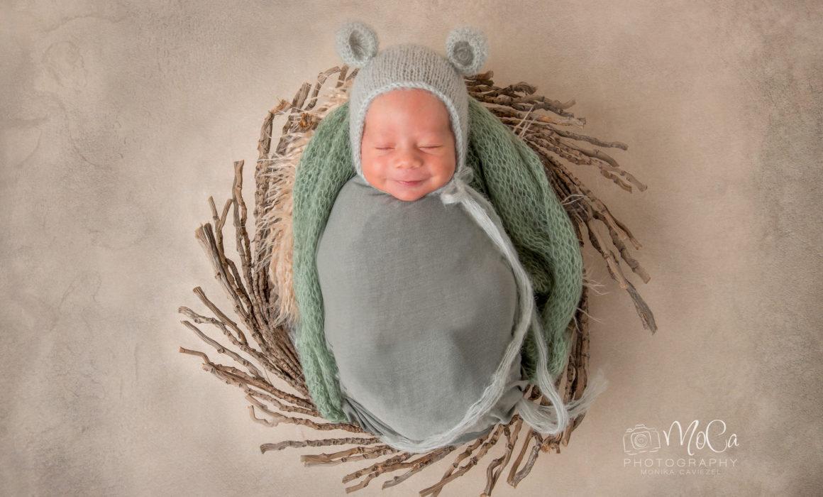 Newbornfotografie Neugeborenenfotografie Neugeborenenfotografin Schweiz