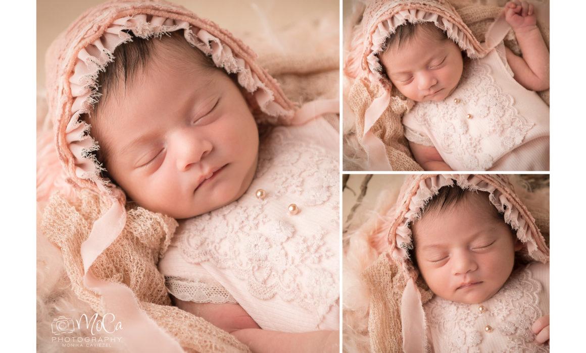 Neugeborenenfotografie Newborn Newbornshooting Neugeborenenfotoshooting