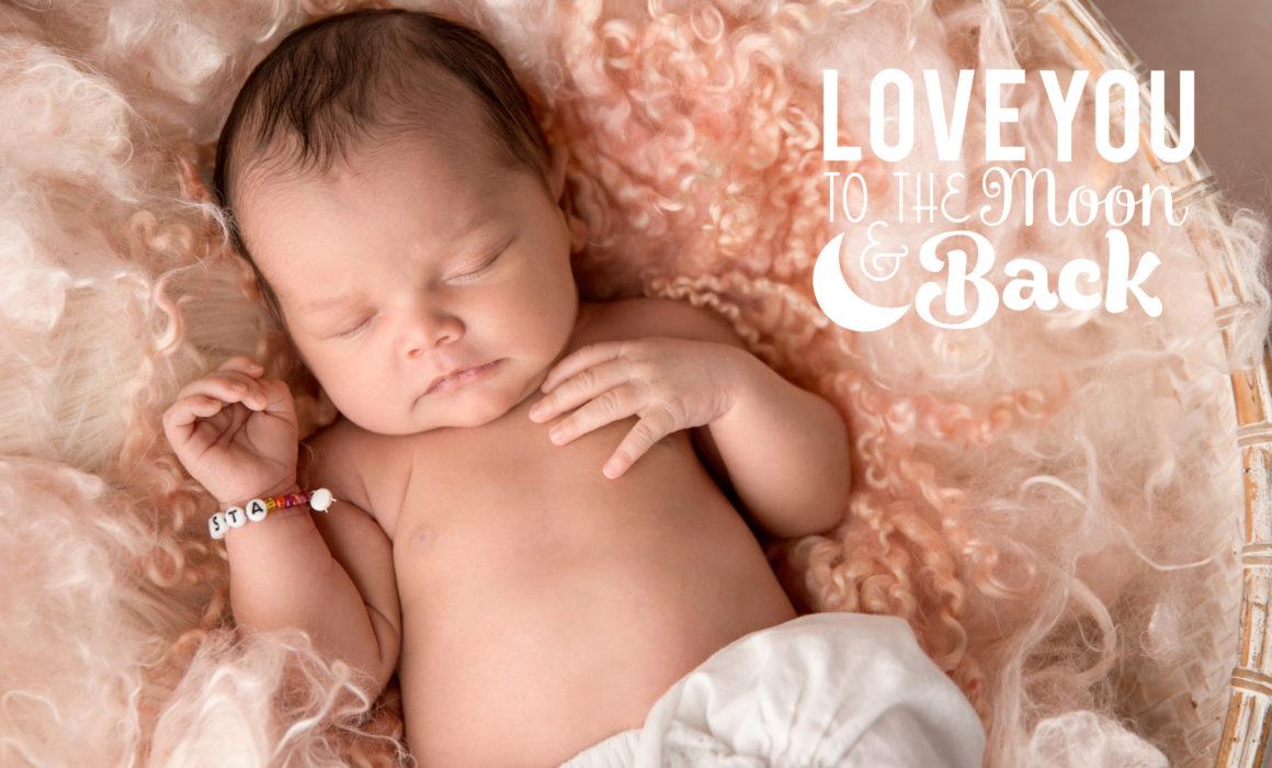 Newbornshooting_Dione-6