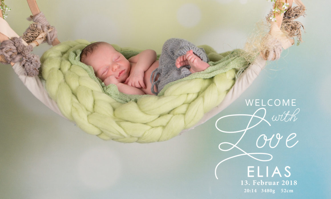 Newbornshooting_Elias-3