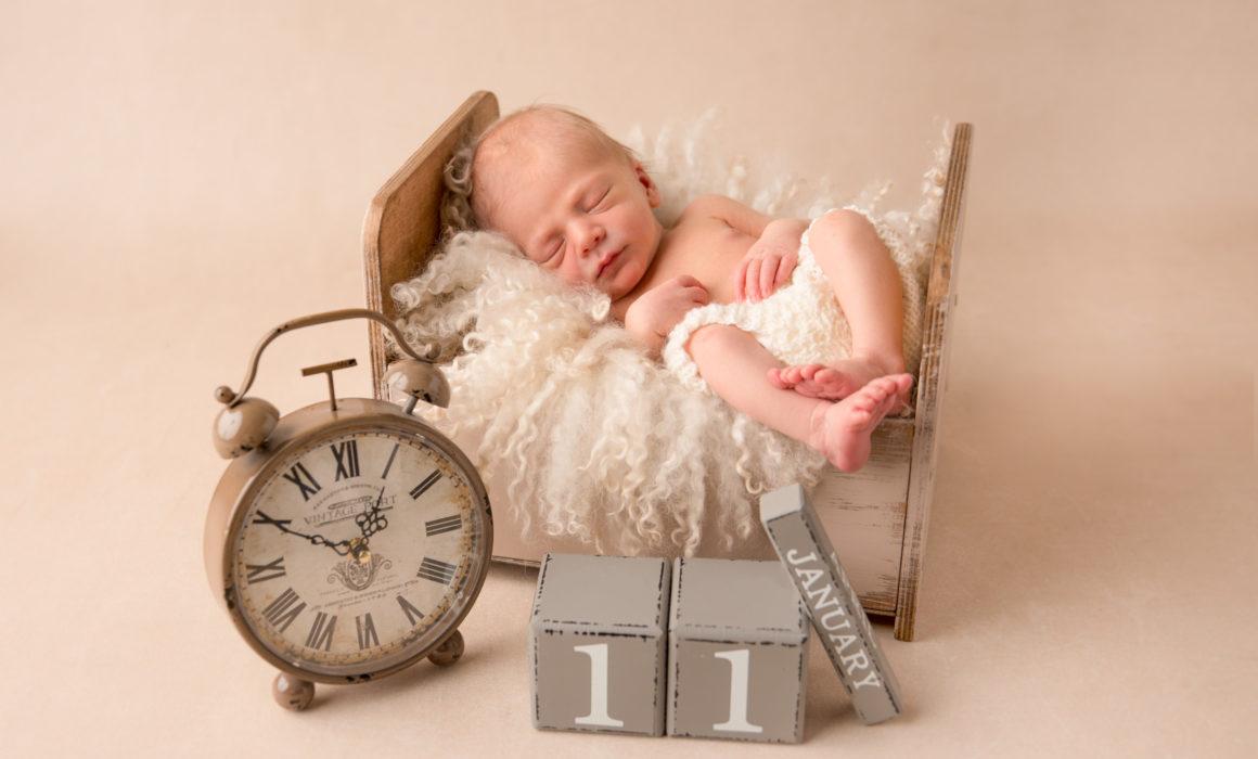 Newbornshooting_Fabio-5