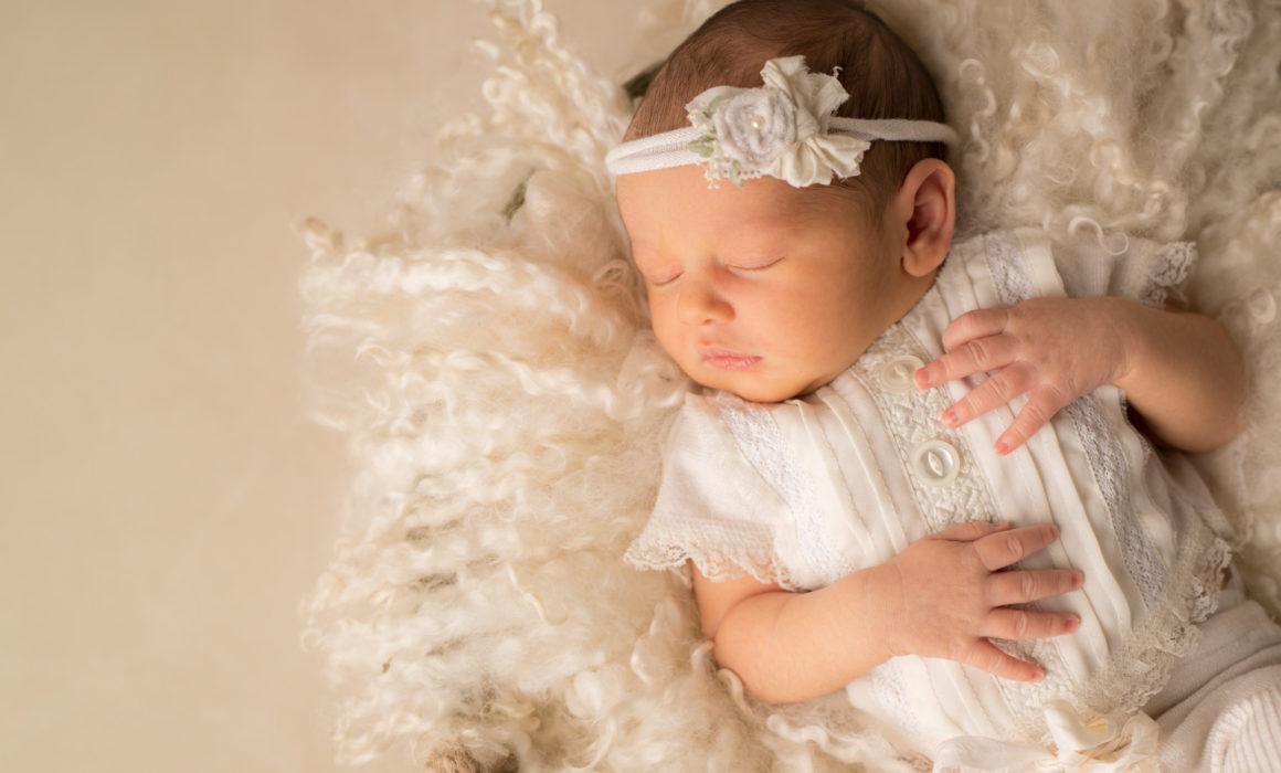 Newbornshooting_Gjulia-4