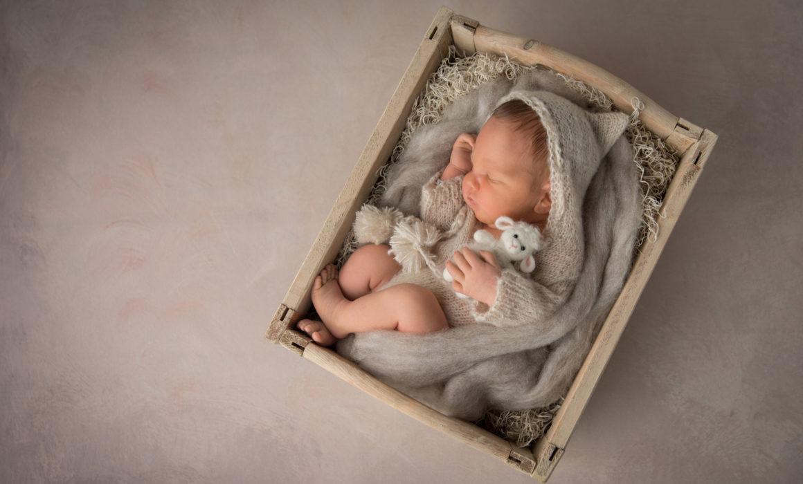Newbornshooting_Kaya-13