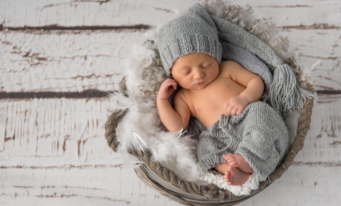 Newbornshooting_Lyan-4