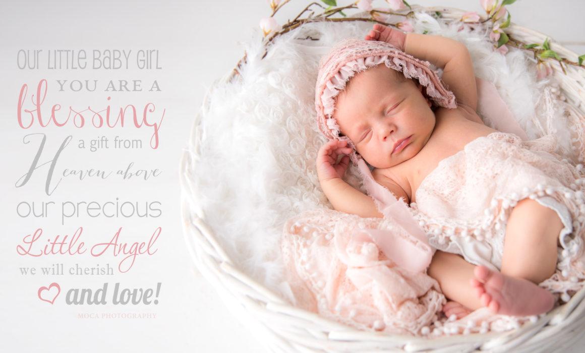 Newbornshooting_Malia