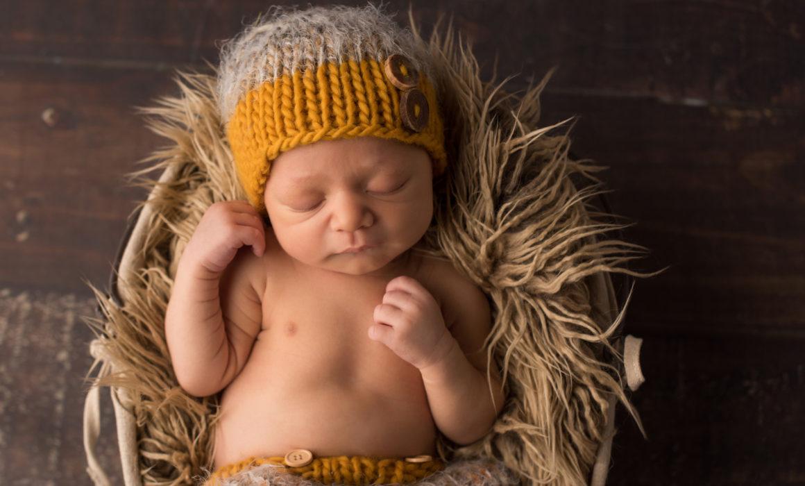 Newbornshooting_Maxim-6